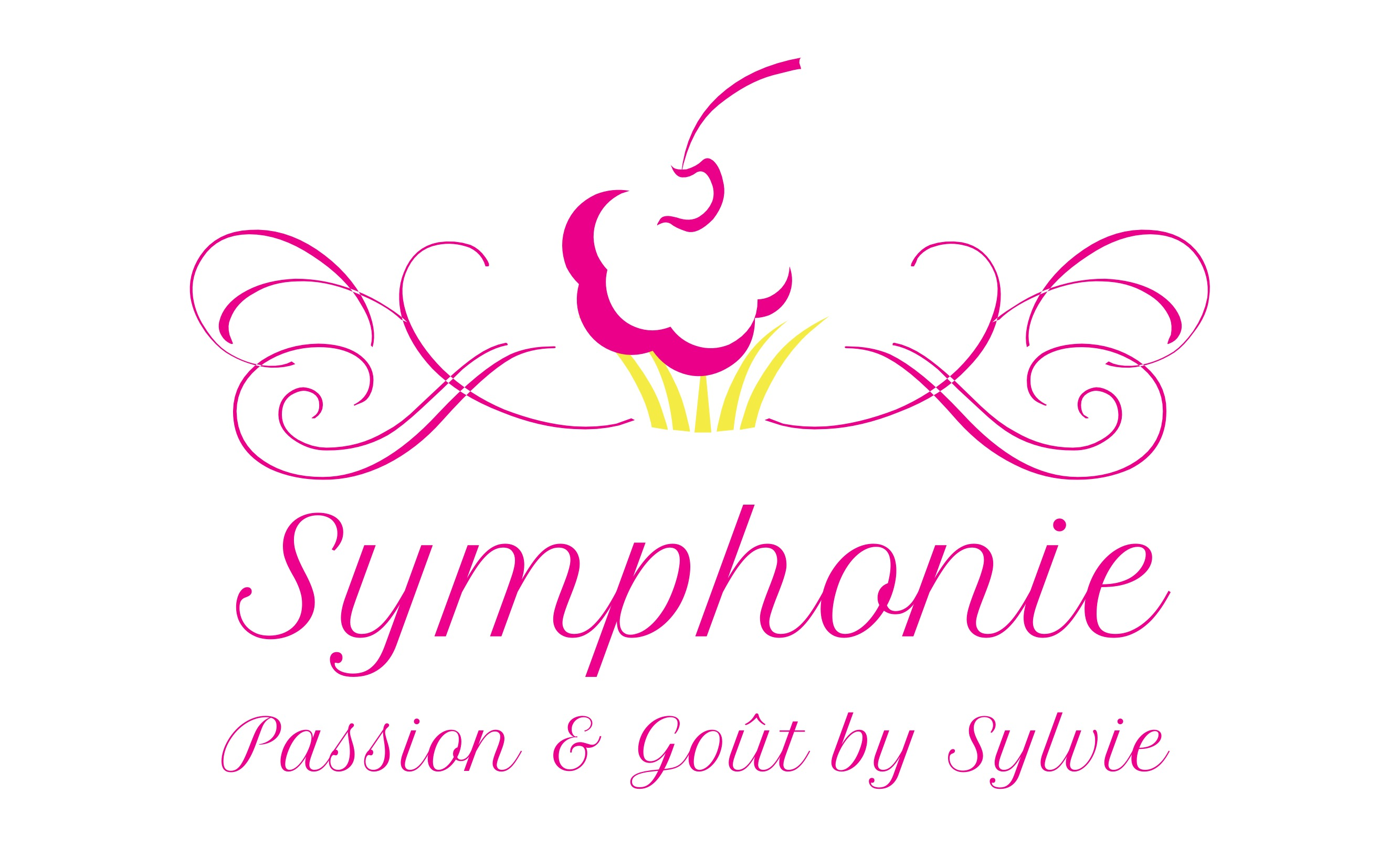 symphoniebysylvie.com